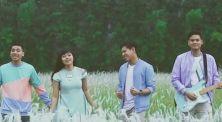 Gandeng Yura Yunita, RAN Rilis Single Terbaru 'Melawan Dunia'