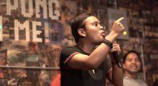 Roasting Majelis Lucu Indonesia, Berkomentar Pedas Tanpa Sakit Hati