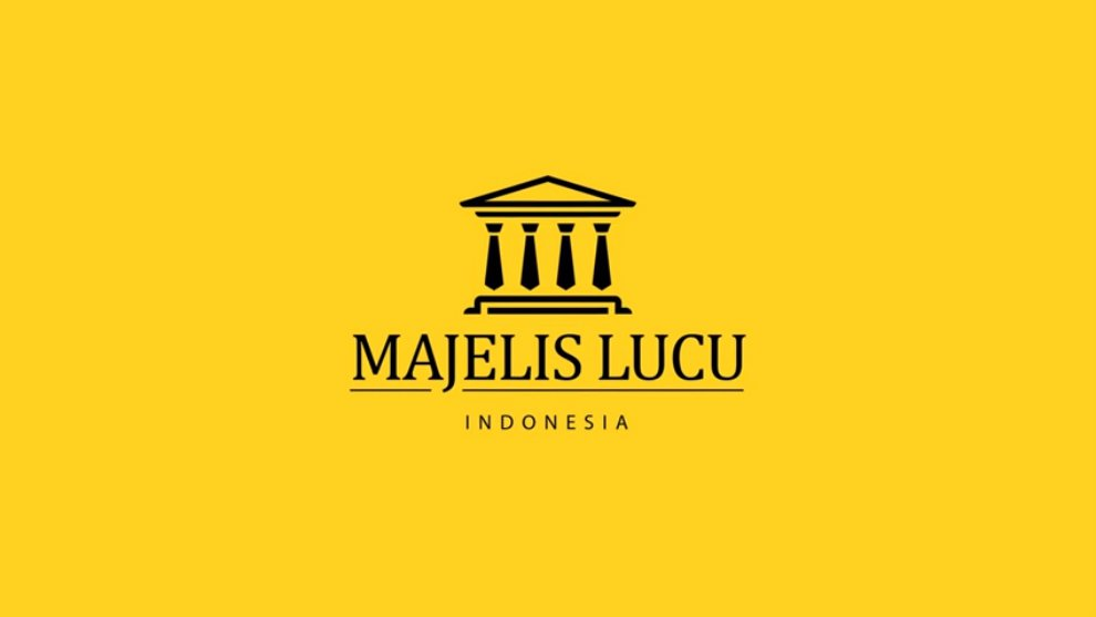 Majelis Lucu Indonesia Majelis Lucu Indonesia Youtube Channel