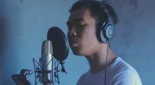 Ikutan Giveaway 300 Juta, Kery Astina Cover Lagu 'Keajaiban Semesta'