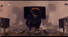 3 Channel Kreator Musik EDM yang Wajib Kamu Tonton Sekarang!