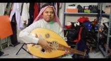Video Lucu: Kompilasi 5 Video Komedi Pendek Dari Duo Harbatah