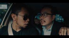 Angkat 'Drama Tiang Listrik', Cameo Project Beri Kritikan Lewat Film Pendek Komedi