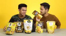 5 Snack Jaman Now yang Viral di Indonesia, Sudah Pernah Coba?