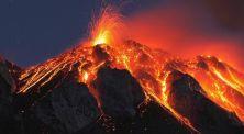Inilah Tanda Mistis yang Dipercaya Gunung Agung Segera Meletus