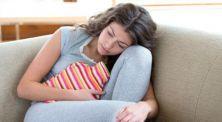 Ternyata 5 Hal Ini yang Mempengaruhi Siklus Menstruasi!