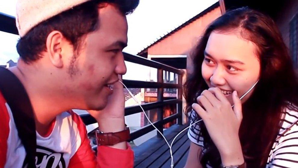 If I Love You: Ketika Sebuah Cinta Hanya Bertepuk Sebelah Tangan