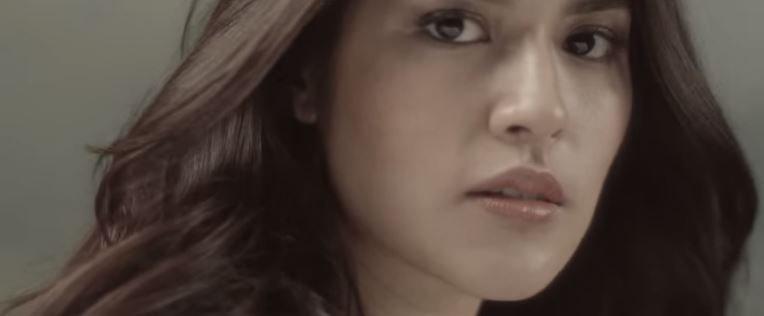 Raisa - Teduhnya Wanita (Official Music Video) © Raisa