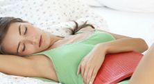 Nyeri Perut Saat Menstruasi? Yuk Hindari 4 Hal Ini!