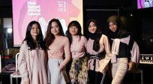 Eksis Banget Wadah Influencer Muda Berbakat Indonesia