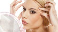 Hindari 4 Faktor Ini Untuk Mencegah Kerutan Pada Wajah!