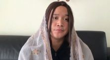 3 Video Parodi Kocak Dari Je Artofa Tentang Dosa Dalam Berpacaran