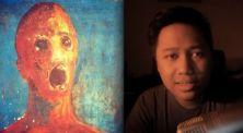5 Kejadian Poltergeist, Fenomena Benda Bergerak Sendiri yang Tertangkap Kamera