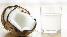 Konsumsi Minuman Ini Untuk Menghilangkan Jerawat di Wajah