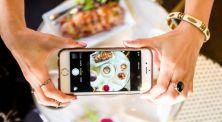 Bayar Dengan Foto? Inilah 3 Restoran Paling Unik di Dunia