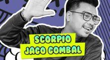 Sering Drama dan Romantis, Inilah 5 Karakter Scorpio Menurut Ramalan Bintang