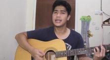 4 Tips Penting Untuk Membuat Video Cover Lagu