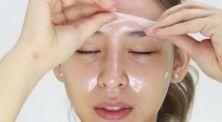 5 Bahan Alami yang Bisa Dijadikan Masker Untuk Jerawat