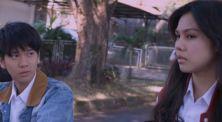 Trailer 'Dilan 1990' Rilis, Netizen Nggak Sabar Lihat Akting si 'Bad Boy'