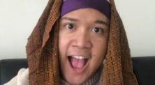 Kompilasi Video Lucu Mamah Jejeh Ceramah Bikin Ngakak!