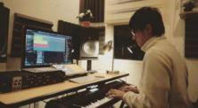 Bikin Baper, 5 Kreasi Musik Keren dari Instagram Eka Gustiwana!