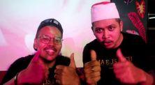 """Majelis Lucu Indonesia: Mengajak Penonton Lebih Menghargai Stand Up Lewat """"Maha Lucu"""""""