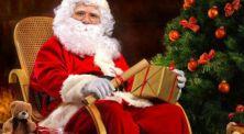 Makna Warna Dalam Dekorasi Khas Natal yang Belum Kamu Ketahui!