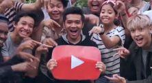 Wajib Tonton! Inilah 7 Kreasi YouTube Rewind Indonesia 2017 dari Kreator Indonesia!