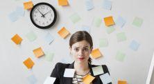 Tips Untuk Workaholic Supaya Tetap Cantik Meski Kerjaan Numpuk!