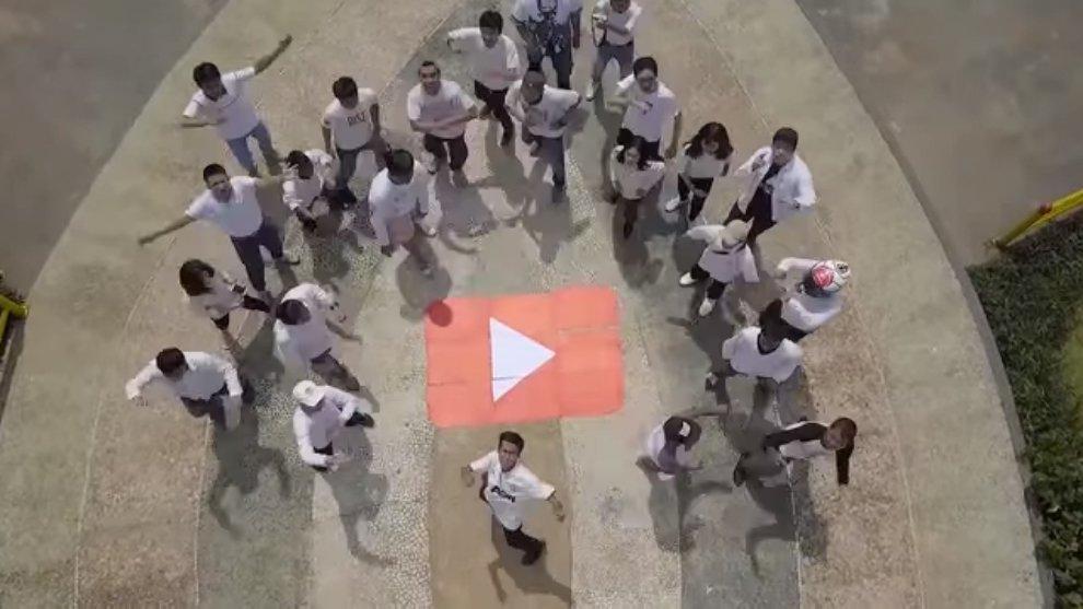 YouTubers Depok  YouTubers Depok Youtube Channel