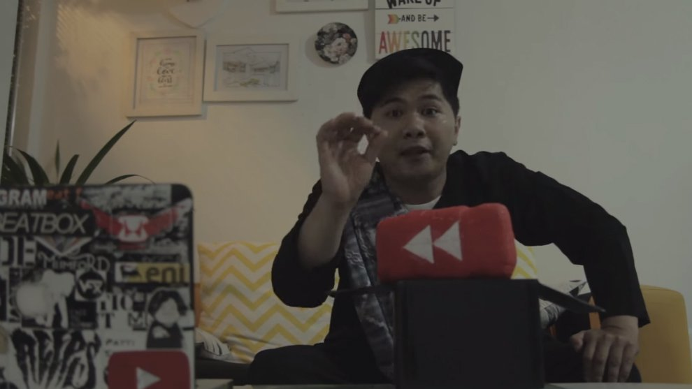Youtube Creator Bandung Youtube Creator Bandung Youtube Channel