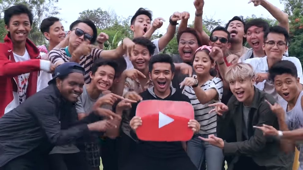 Youtuber Semarang Youtuber Semarang Youtube Channel
