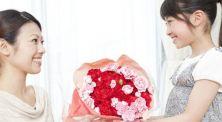 Ini Dia 5 Tradisi Hari Ibu di Berbagai Negara