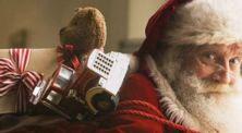 5 Fakta Unik Santa Claus yang Belum Kamu Ketahui!