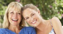 5 Inspirasi Kado Spesial Untuk Hari Ibu!