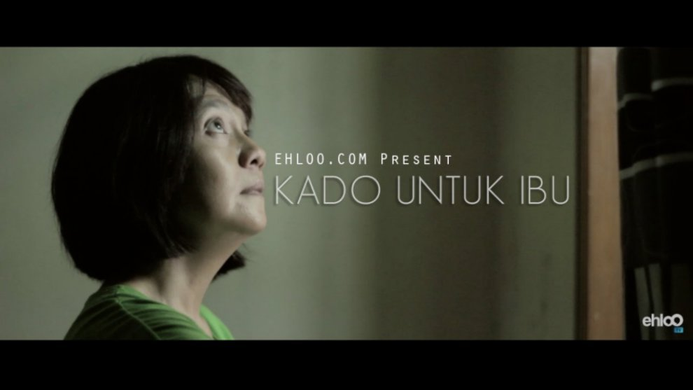Siapkan Tisu! Inilah 5 Film Pendek Hari Ibu Paling Menyentuh Dari Kreator Indonesia