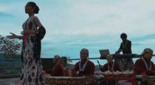 Unik! Kreator Asal Jogja ini Kolaborasikan Musik Tradisional dan Musik EDM
