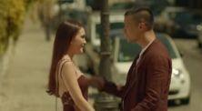 Wajib Tonton! 5 Film Indonesia yang Patut Ditunggu di Tahun 2018