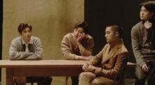 Tutup Tahun, EXO Rilis Video Klip Dari Lagu Terbaru 'Universe'