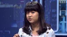 Kreator ini Buat Lagu Remix dari Penampilan Ghea Indrawari di Audisi Indonesian Idol