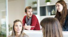 Banyak Cara Menuju Sukses, Inilah 4 Tipe Pekerja yang Ada di Dunia