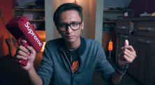 Daftar Adegan dan Lagu yang Digunakan di YouTube Rewind Indonesia 2017 Versi Semarang
