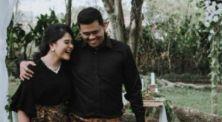 4 Hal Penting yang Harus Kamu Lakukan Dengan Pasangan Sebelum Memutuskan Menikah