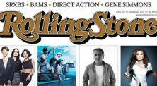 Rolling Stone Indonesia Resmi Tutup Setelah 12 Tahun Bertahan