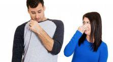 3 Langkah Mudah Mengatasi Bau Badan yang Mengganggu