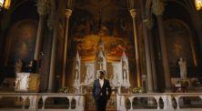 Jay-Z Persembahkan Lagu 'Family Feud' Sebagai Permohonan Maaf Untuk Beyoncé