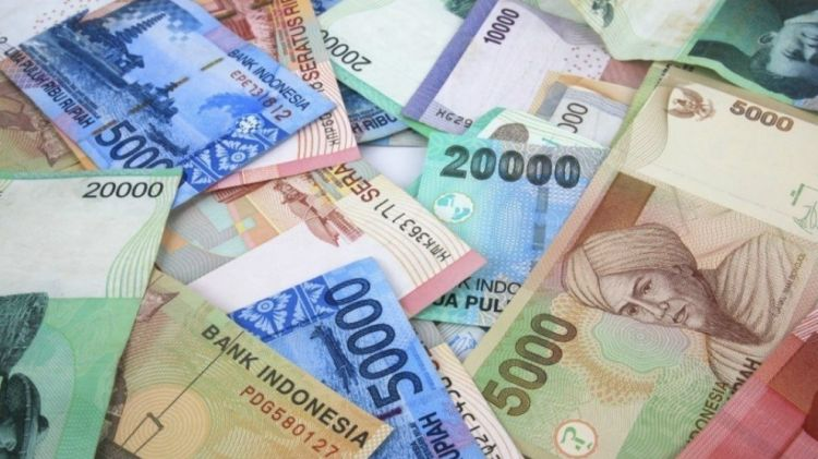 Hrvatska berapa republika rupiah 50000 Nilai Tukar