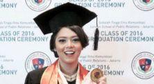 Sebelum Masuk Kerja, Inilah 5 Hal yang Bisa Kamu Lakukan Setelah Lulus Kuliah