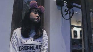 3 Video Cover Keren Peserta Indonesian Idol yang Lolos Babak Eliminasi