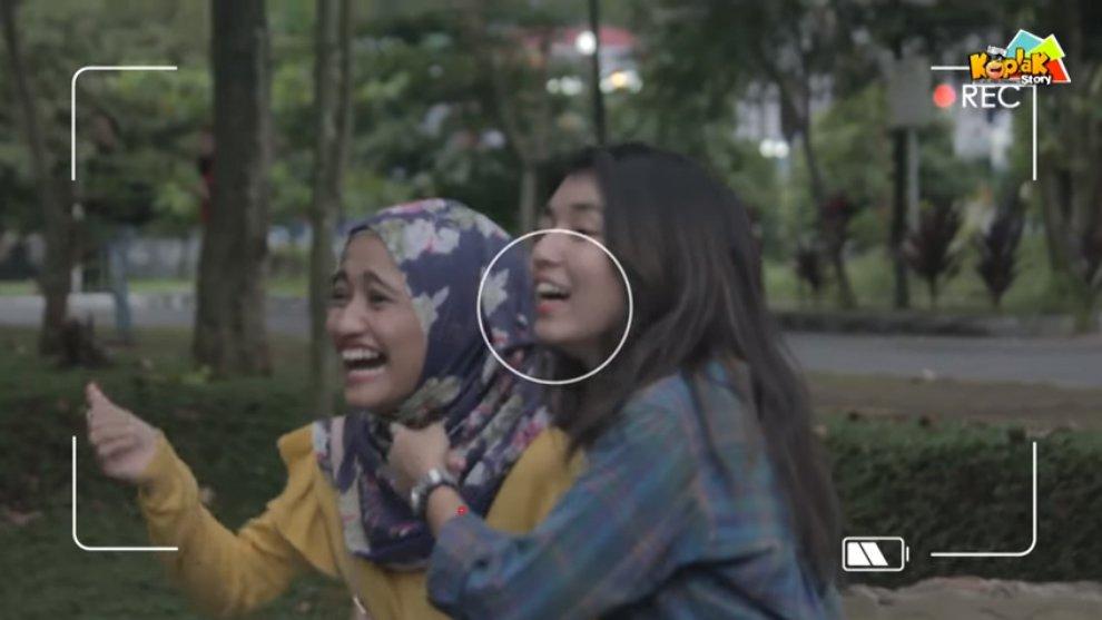 Koplak Story Koplak Story Youtube Channel